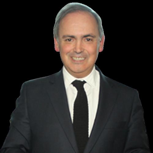 António Souza-Cardoso