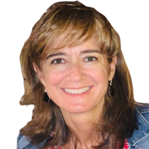 María José Chapela Garrido