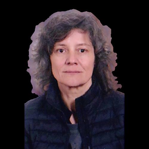 Elena Amenedo